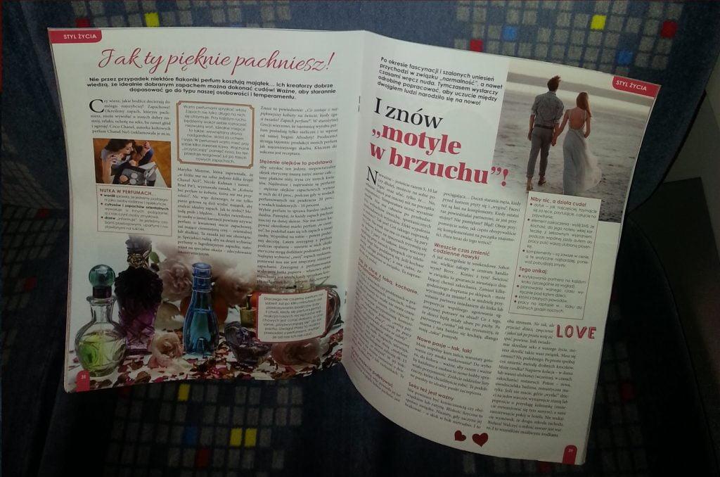 skład magazynu dtp