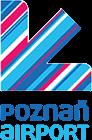 120417_Poznań_airport