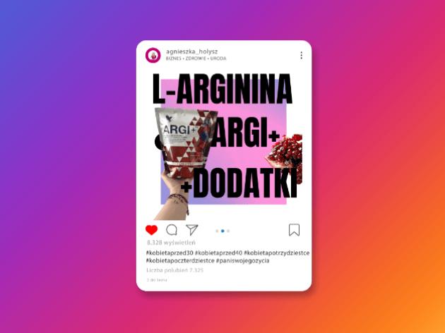 prowadzenie-instagrama